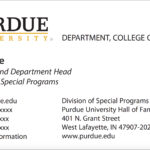 New Business Card Template Now Online - Purdue University News throughout Student Business Card Template