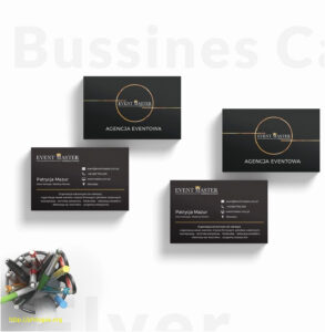 New Christian Business Cards Templates Free | Philogos regarding Christian Business Cards Templates Free