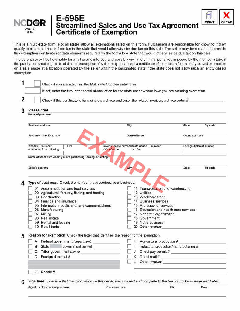 New York State Tax Exempt Form Hotel Brilliant 25 Throughout Resale Certificate Request Letter Template