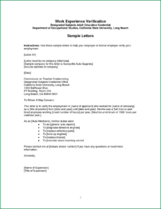 News Report Template Free Business Letter Pdf New Ks1 pertaining to News Report Template