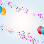 Next Stop: Pinterest | Download | Birthday Card Template Within Greeting Card Template Powerpoint