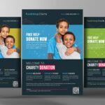 Ngo Brochure Templates Design In Coreldraw Tutorial Part 1 With Ngo Brochure Templates