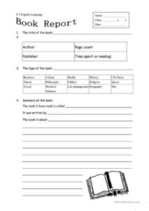 Nonfiction Book Reports Levitt, Carrie / Reports with regard to Nonfiction Book Report Template