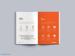 Nonprofit Annual Report Template | Glendale Community throughout Annual Report Template Word