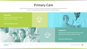 Nursing Diagnosis Premium Powerpoint Template – Slidestore inside Free Nursing Powerpoint Templates