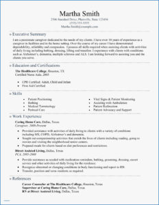 Nutritional Advisor Cover Letter New Clinical Counselor within Community Service Template Word