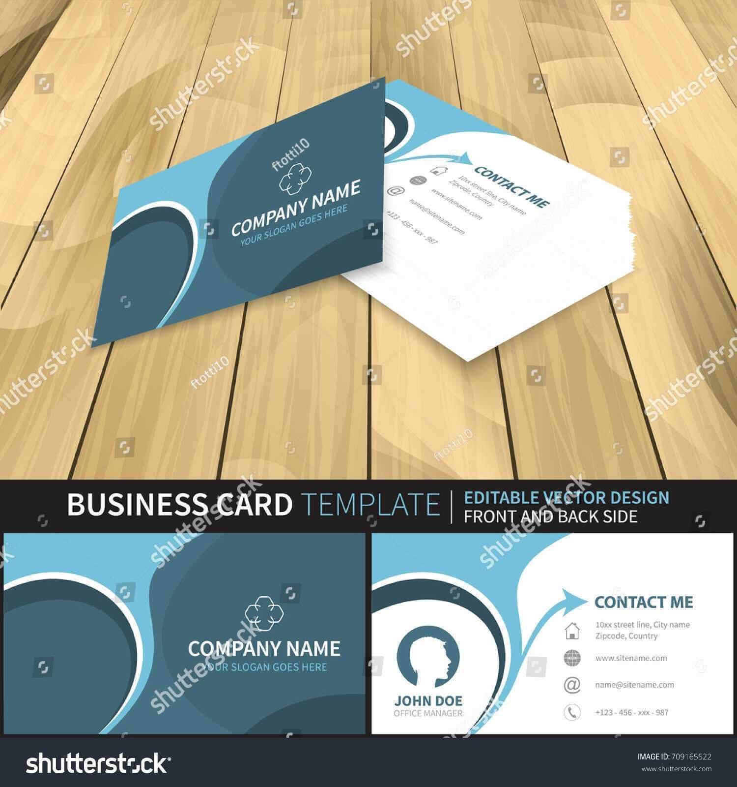 Office Depot Business Card Paper Payment Template Sample Kit With Office Depot Business Card Template