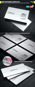 Office Depot Business Card Template 717 631 Regarding Office Depot Business Card Template
