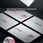 Office Depot Business Card Template 717 631 Regarding Office Depot Business Card Template