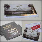 Office Depot Business Card Template Same Day Sample Kit 8371 Intended For Office Depot Business Card Template