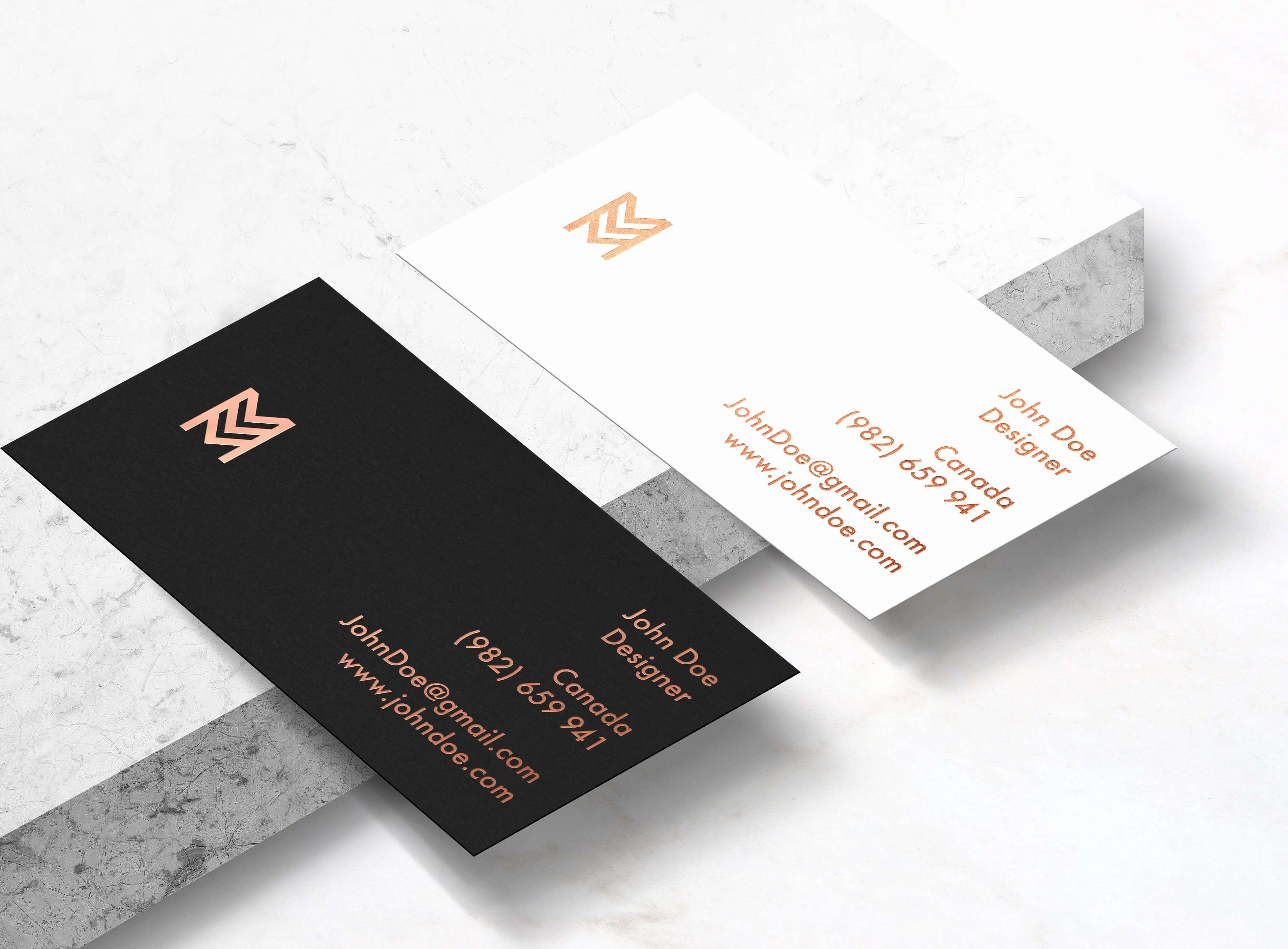 Officemax Mini Business Cards Office Max Coupon Double Sided Throughout Office Max Business Card Template