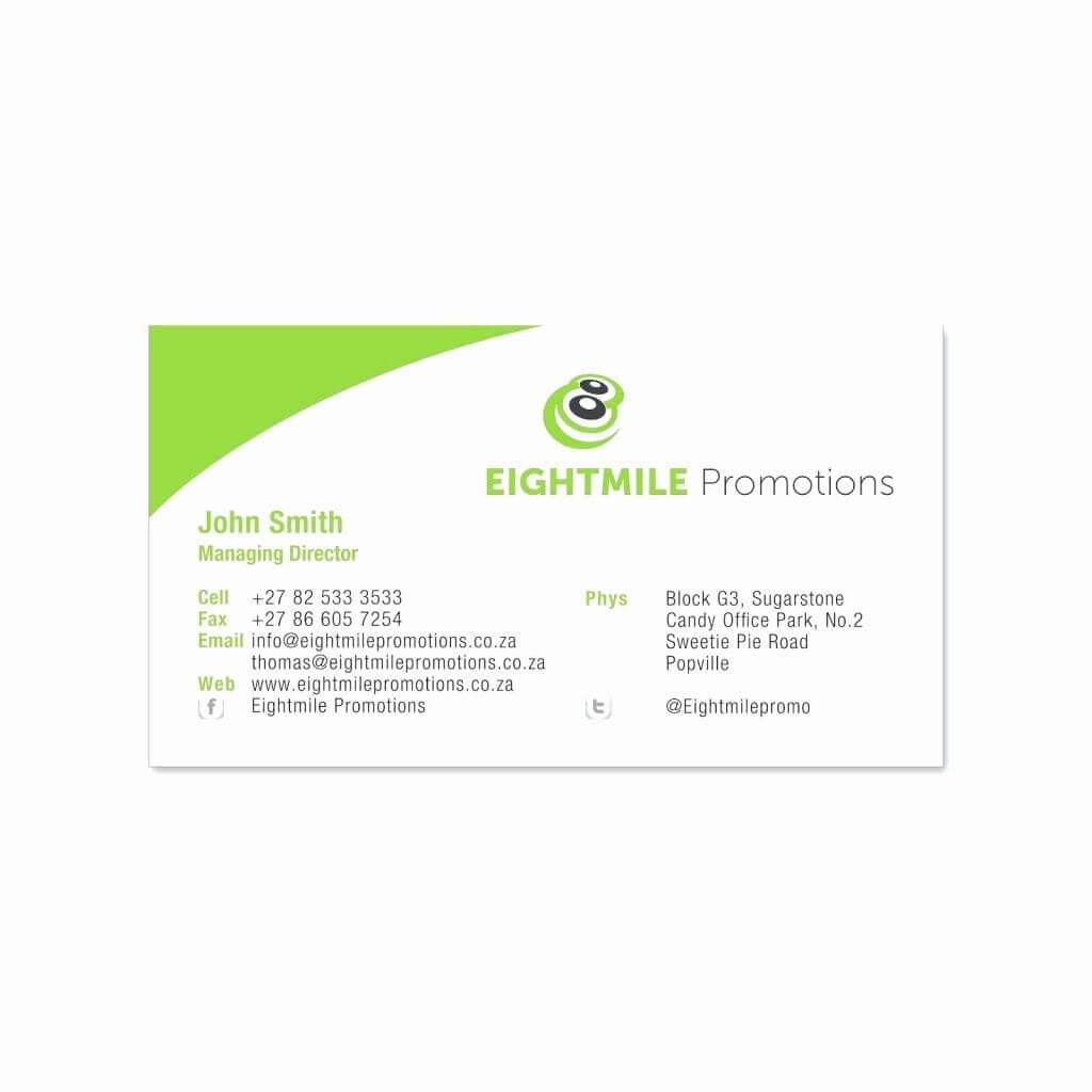 Officemax Plastic Business Cards Print In Store Office Max With Regard To Office Max Business Card Template