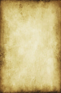 Old Paper Background For Microsoft Word … | Diy | Old P… for Scroll Paper Template Word