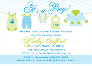 Onesie Baby Shower Templates Microsoft Word Free Download with Free Baby Shower Invitation Templates Microsoft Word