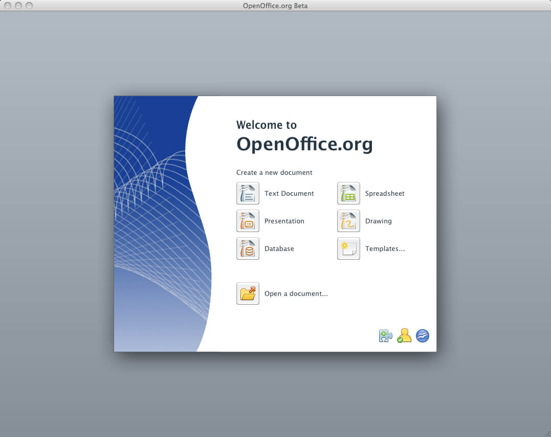 Openoffice 3.0 New Features Regarding Index Card Template Open Office