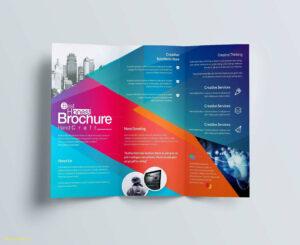 Paul Allen Business Card Template | Creative-Atoms throughout Paul Allen Business Card Template