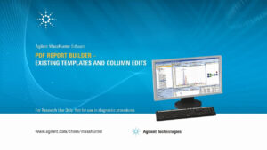Pdf Report Builder – Existing Templates And Column Edits inside Report Builder Templates