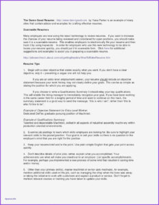 Pdf Riting Radiology Reports In Chiropractic Report Sample X with Chiropractic X Ray Report Template