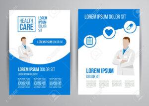 Pharmacy Brochure Design | Top Pharmacy Brochure Design in Pharmacy Brochure Template Free