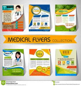 Pharmacy Brochure Template Free – Sampletemplatess with regard to Pharmacy Brochure Template Free