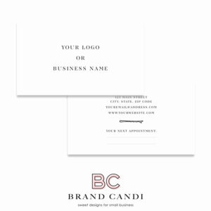 Phd Business Card Basic Phd Student Business Card Template regarding Student Business Card Template