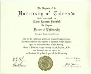 Phd Degree Template My Forth Degree, A Symbol Of | Degree throughout Fake Diploma Certificate Template