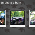 Photo Albums - Office throughout Powerpoint Photo Album Template