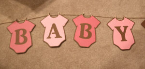 Photo : Oh Boy! Baby Shower Image with regard to Diy Baby Shower Banner Template