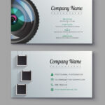 Photography Business Card Templates Free Food Download Best In Photography Business Card Templates Free Download