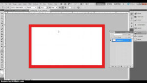 Photoshop Business Card Template With Bleeds & Correct Business Card  Dimensions pertaining to Photoshop Cs6 Business Card Template