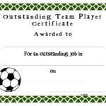 Pinamanda Parish On Diy | Award Certificates In Free Softball Certificate Templates