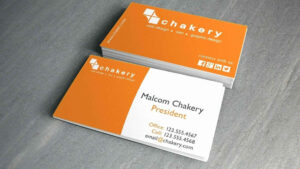 Pinanggunstore On Business Cards Intended For Office Depot Business Card Template