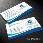 Pinanggunstore On Business Cards Throughout Networking Card Template