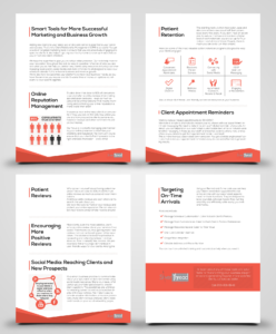 Pincassie Mascarenhas On Adverts | Report Design, Paper in White Paper Report Template
