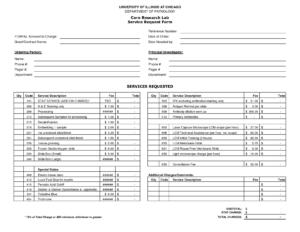 Pinjamie Rajewski On To Do!   Nurse Report Sheet with regard to Charge Nurse Report Sheet Template