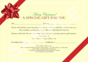 Pinjoanna Keysa On Free Tamplate | Gift Certificate with Homemade Christmas Gift Certificates Templates