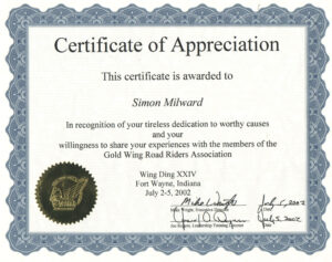 Pinlisa Clarke On Teachers Apprec | Certificate Of inside Recognition Of Service Certificate Template