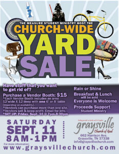 Pinlourdes Garcia On Garage Sale   Sale Flyer, Comic Intended For Garage Sale Flyer Template Word