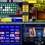 Pinmike Rusnak On Best Ever Free Powerpoint Games With Family Feud Powerpoint Template Free Download