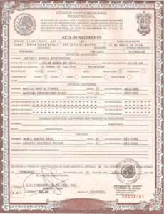 Pinrandy S On Docs In 2019 | Birth Certificate Template With Baby Death Certificate Template