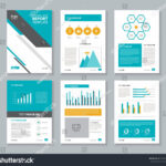 Pinsharon K On Design : Info Display | Company Profile Intended For Annual Report Template Word