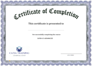 Pinwilliam Calderon On Certificate Templates With Training Certificate Template Word Format