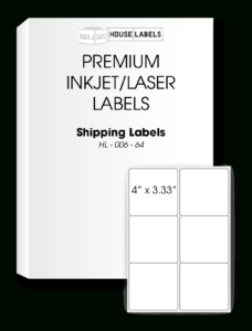 Place Card Template 6 Per Sheet Clipart Images Gallery For in Place Card Template 6 Per Sheet