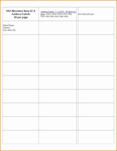 Place Card Template 6 Per Sheet | Glendale Community pertaining to Place Card Template Free 6 Per Page