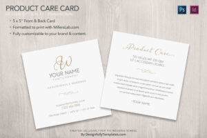 Place Card Template 6 Per Sheet | Glendale Community throughout Free Place Card Templates 6 Per Page