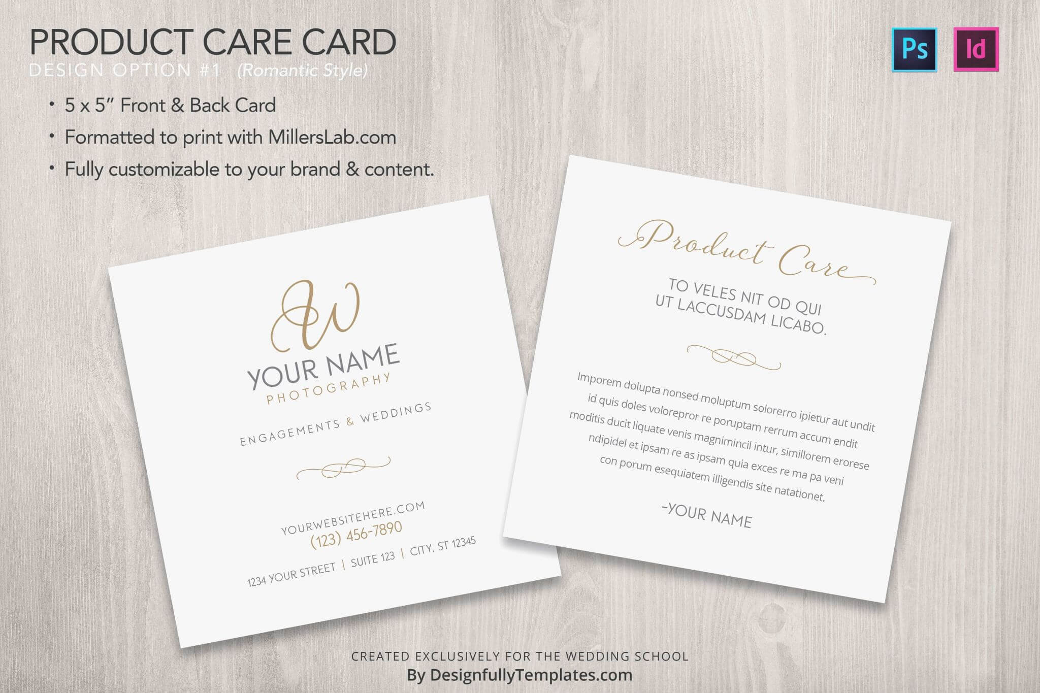 Place Card Template 6 Per Sheet | Glendale Community Throughout Place Card Template Free 6 Per Page