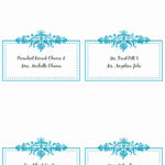 Place Card Template Word 6 Per Sheet   Mamiihondenk Regarding Place Card Template 6 Per Sheet