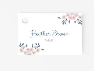 Place Cardsmplate Word Name Fold Over Card Folding Wedding within Wedding Place Card Template Free Word