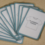 Planning Poker   The Upward Spiral In Planning Poker Cards Template
