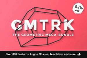 Plastering Business Cards Templates Unique Geometric Mega for Plastering Business Cards Templates
